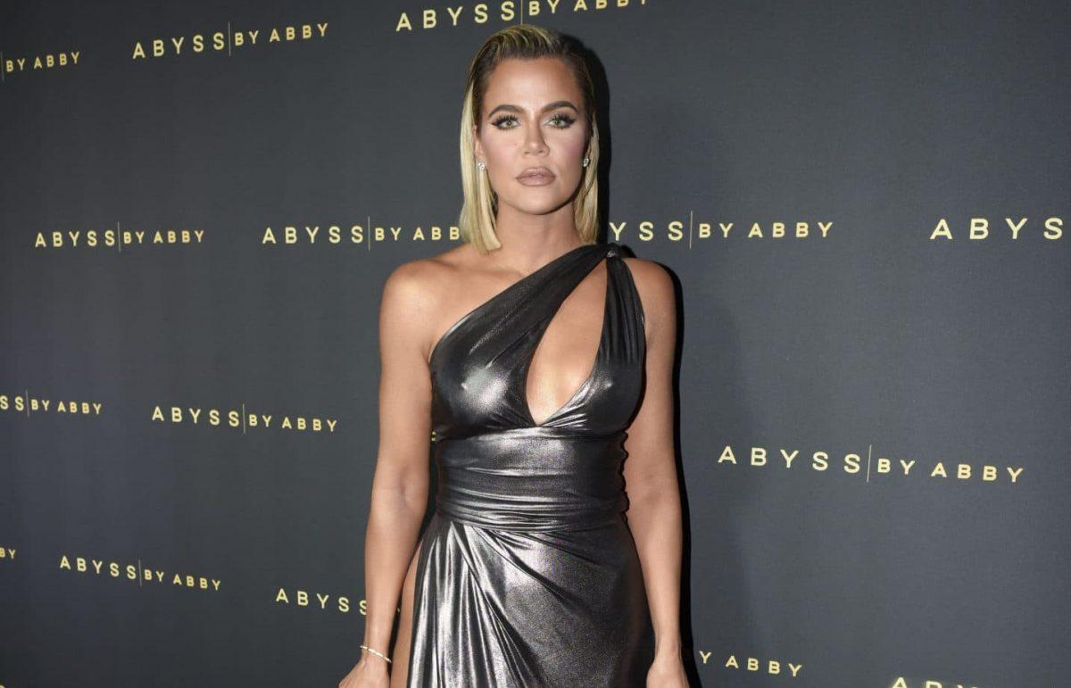 Khloe Kardashian und Tristan Thompson laut Berichten wieder getrennt