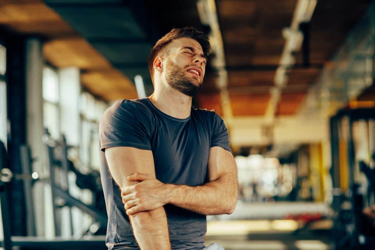 Muskelkater: In diesen 7 Situationen macht er uns das Leben zur Hölle