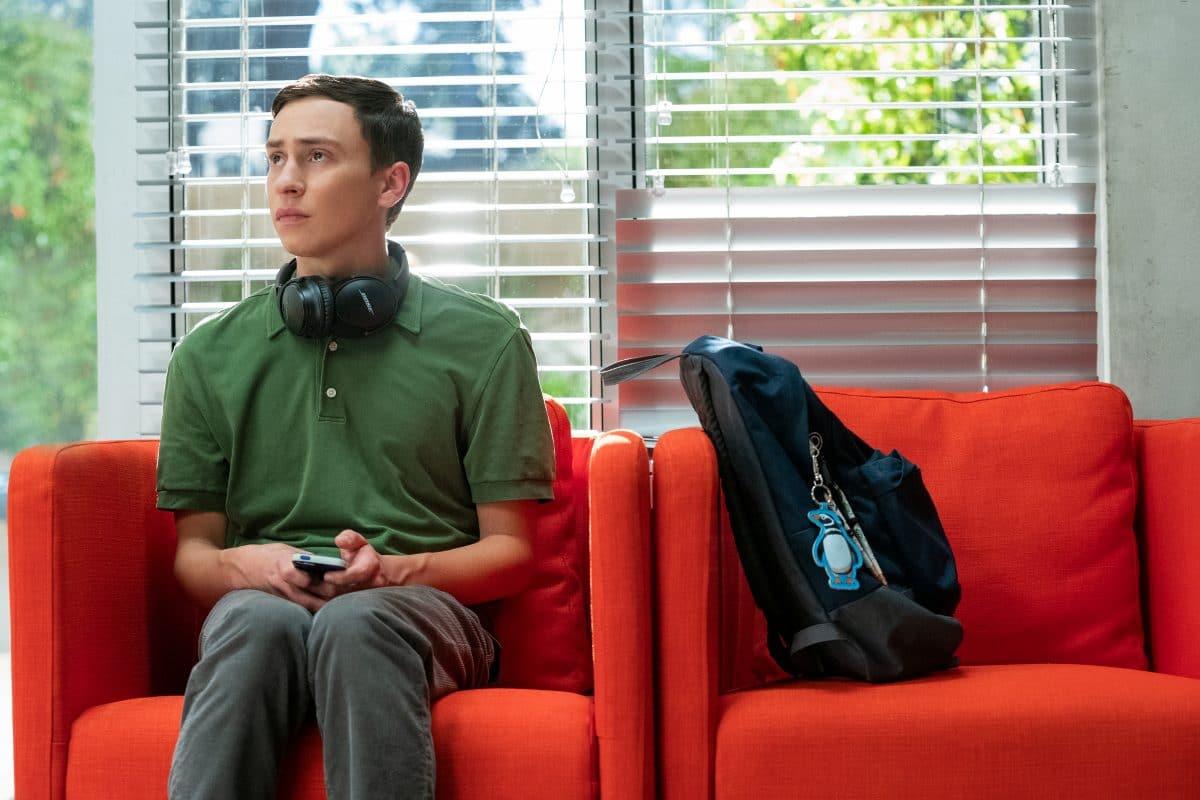 Netflix: Diese Filme und Serien erwarten euch im Juli 2021