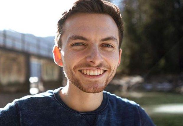 YouTuber Philipp Mickenbecker an Krebs gestorben