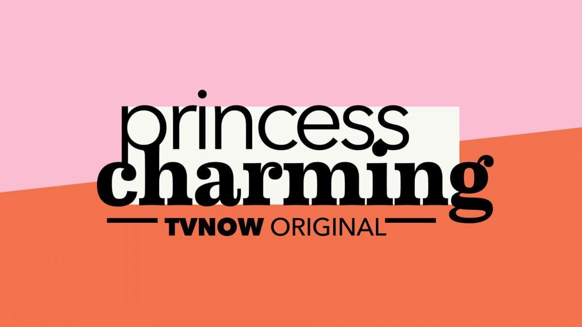 """""""Princess Charming"""": Es wird eine zweite Staffel geben"""