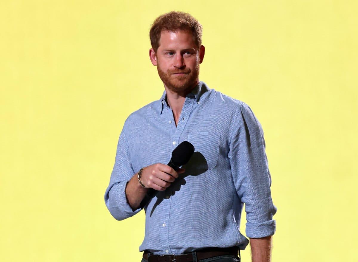 """""""The Crown"""": Produzenten finden keinen Darsteller für Prinz Harry"""