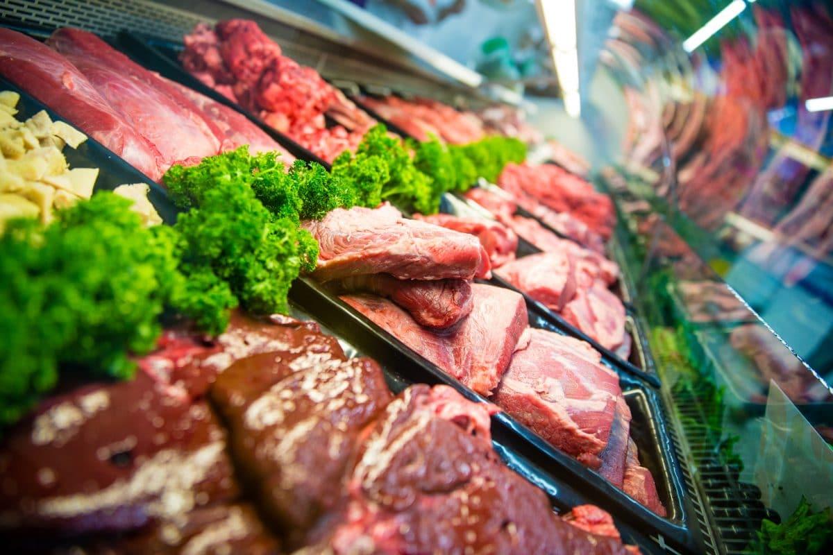 Supermarktkette Hofer will bis 2030 kein Billigfleisch mehr verkaufen
