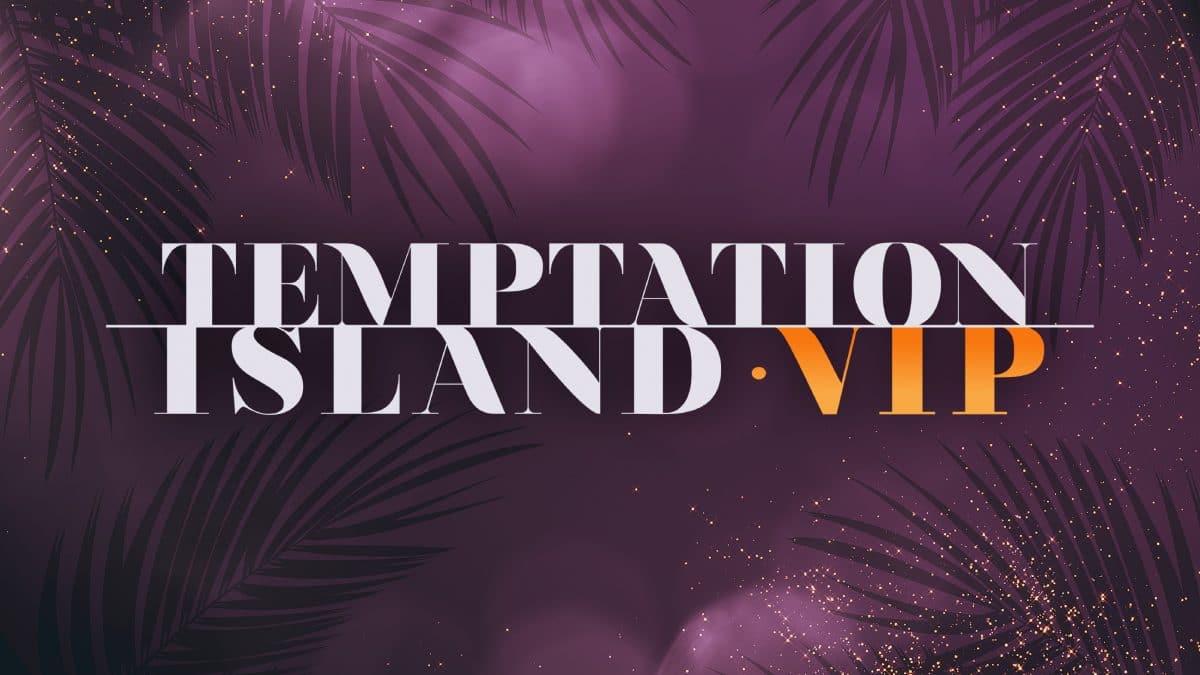 """""""Temptation Island VIP"""" 2021: Diese Paare sollen dabei sein"""