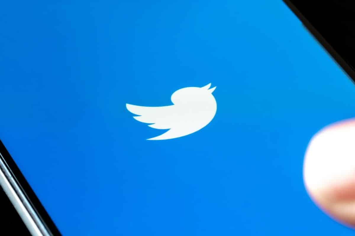 Twitter: Diese neuen Funktionen sind künftig nur mit einem Abo verfügbar