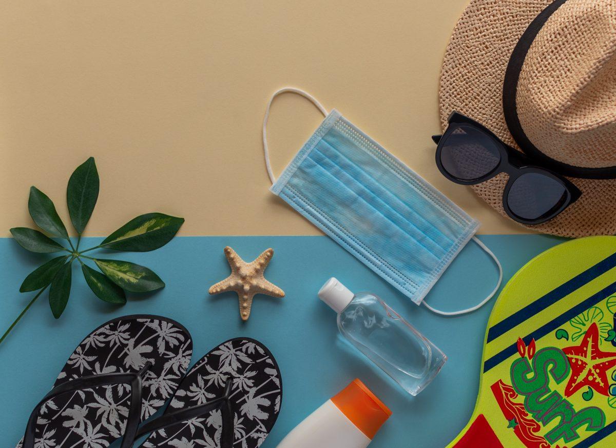 Urlaub: Diese Regeln sind in Italien, Kroatien und Co. zu beachten
