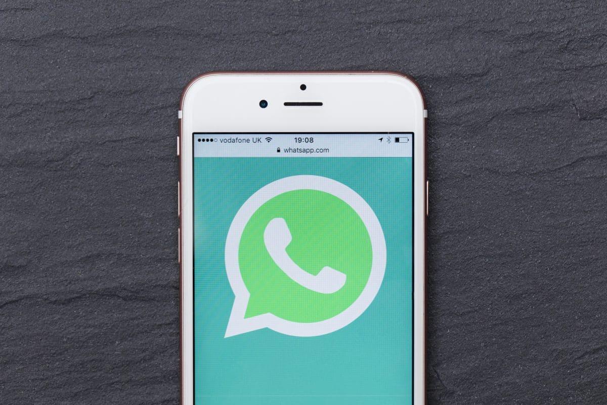 WhatsApp bringt neue Sprachnachrichten-Funktion heraus