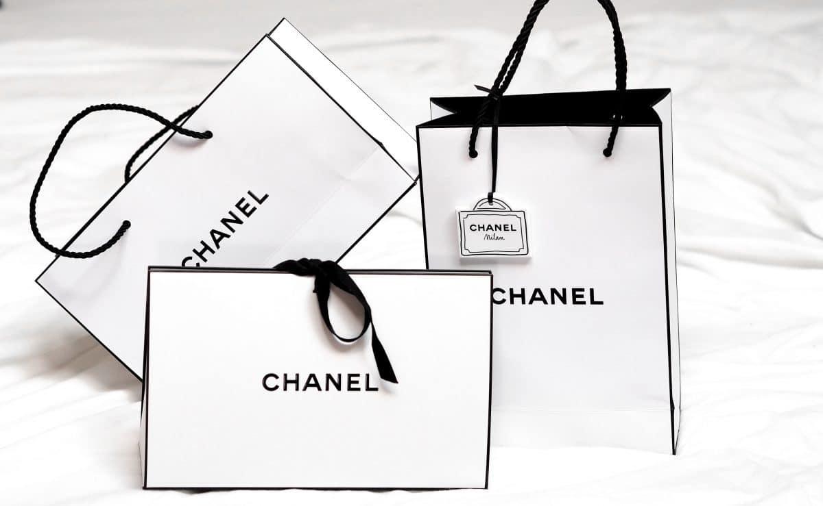Wir wollen diese limitierten CHANEL Beauty-Produkte und zwar SOFORT!