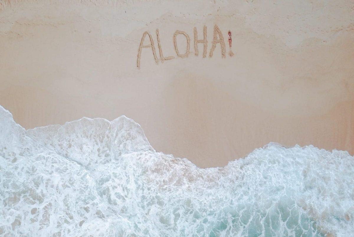 World Ocean Day: 6 Dinge, die du für die Ozeane tun kannst