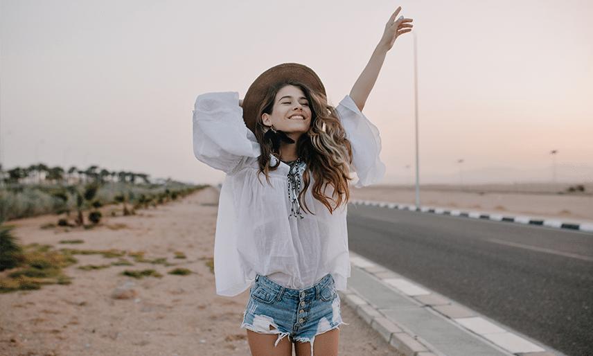 7 Tipps, wie du mehr Achtsamkeit in deinen Alltag bringst