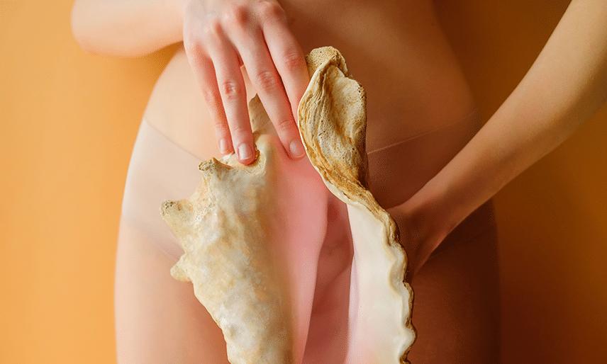 5 Fakten, die du über deine Vagina wissen solltest