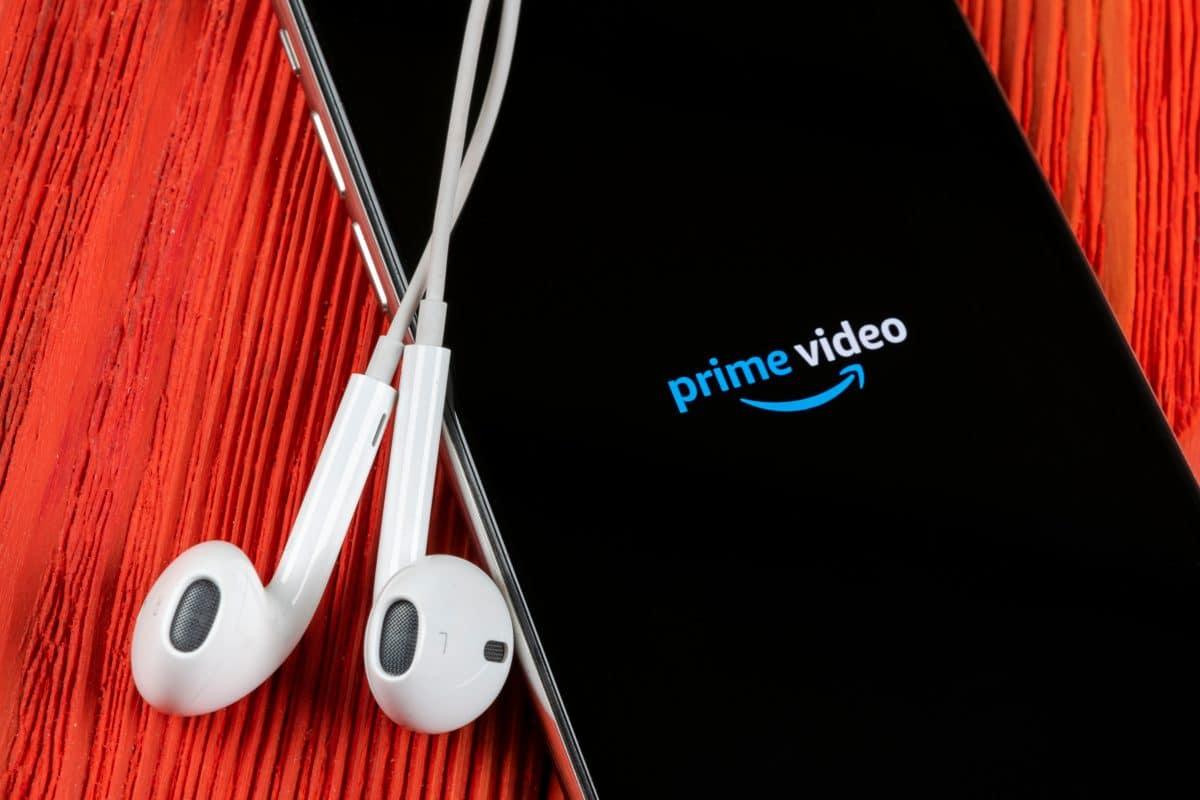Amazon Prime Video verärgert User mit Werbung mitten in Filmen