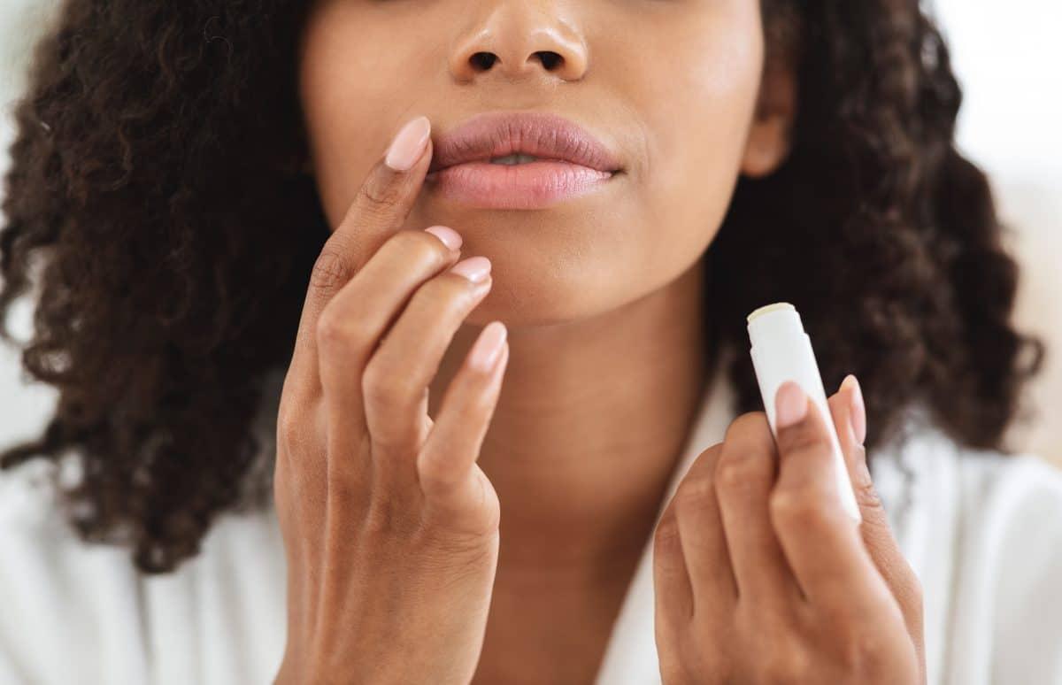6 Beauty-Produkte für schöne und weiche Lippen