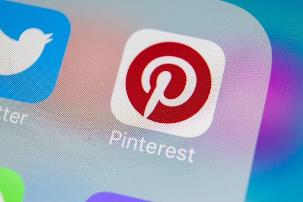 Pinterest verbietet Diät-Werbung als Zeichen gegen Bodyshaming