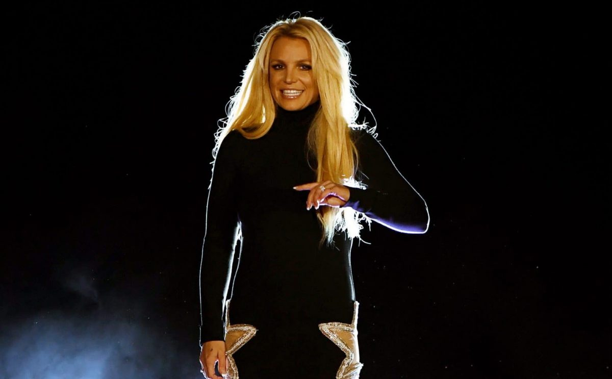 Britney Spears: Jetzt äußert sich erstmals ihre Mutter zur Vormundschaft