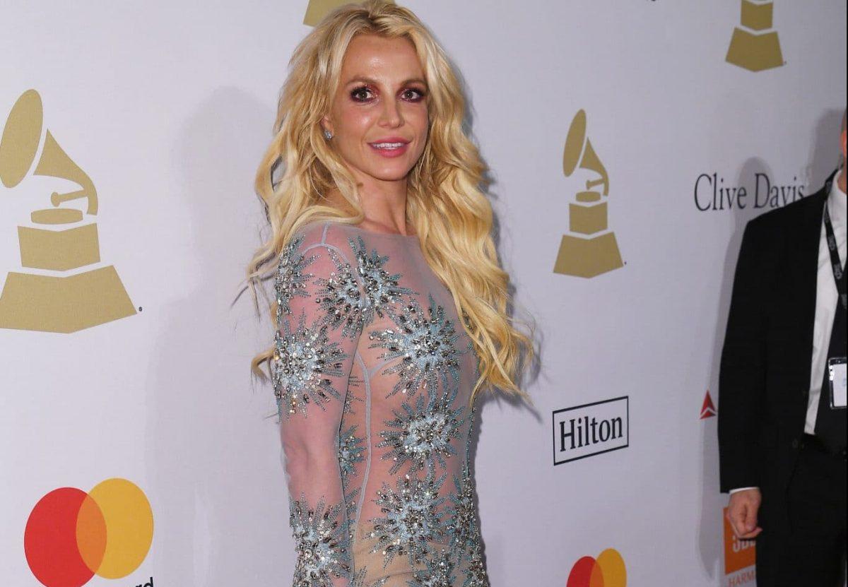 Wettert Britney Spears auf Instagram gegen ihre Schwester Jamie Lynn?