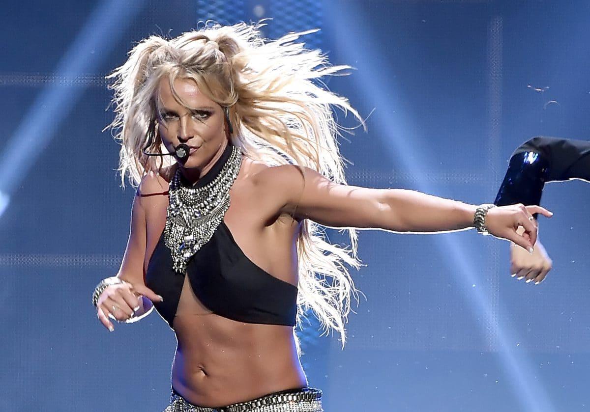 Britney Spears: Star-Anwalt soll sie aus Vormundschaft befreien