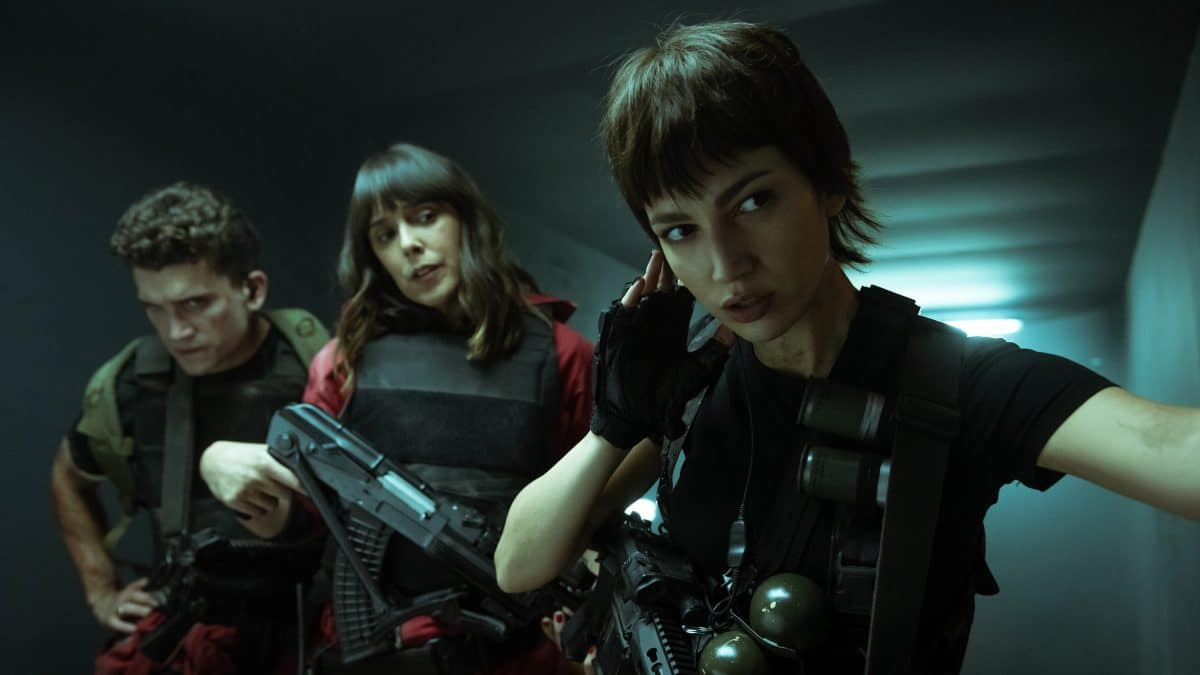 Starttermin: Wann werden unsere liebsten Serien auf Netflix fortgesetzt?
