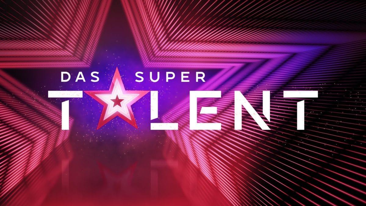 """""""Das Supertalent"""" 2021: Das ist die neue Jury"""