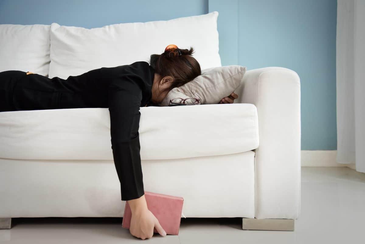Diese 10 Dinge ruinieren uns schon morgens den Start in den Tag