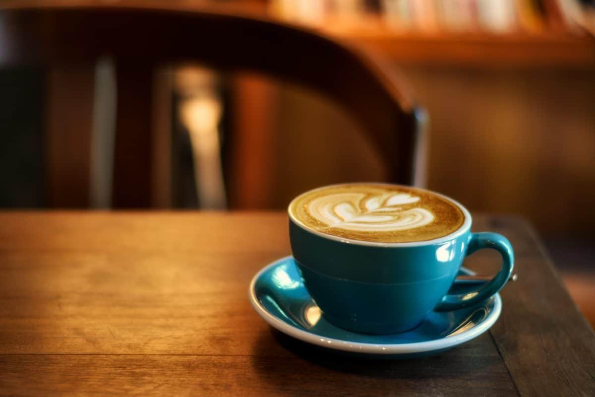 Diese Sternzeichen sind richtige Kaffeejunkies