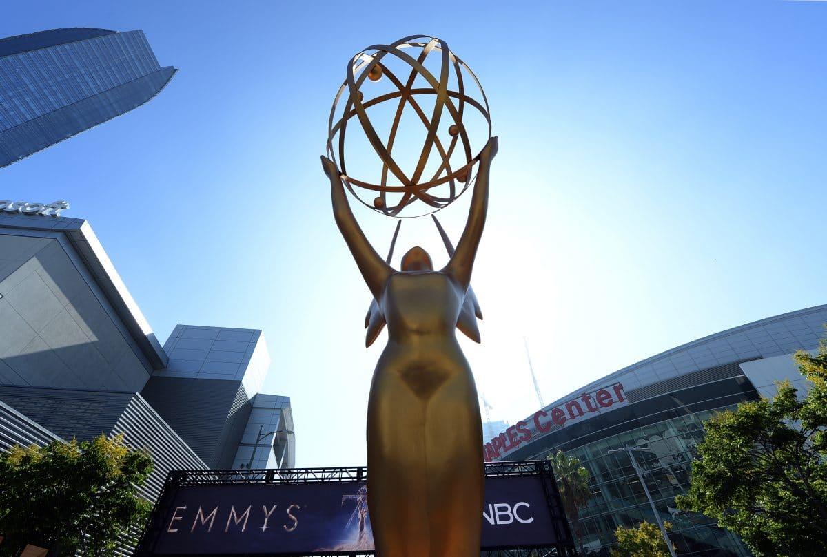 """Emmy-Awards 2021: Nominierungen für """"The Crown"""" und """"Bridgerton"""""""