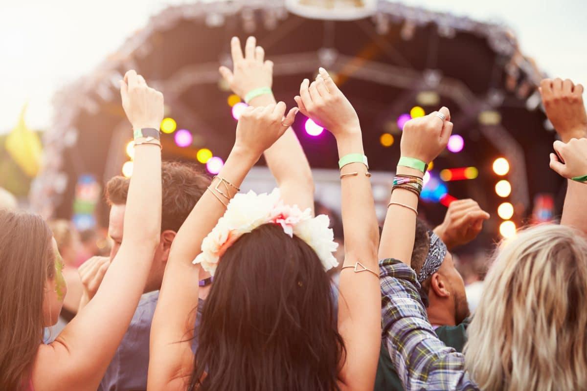 Frequency Festival 2021 fix abgesagt