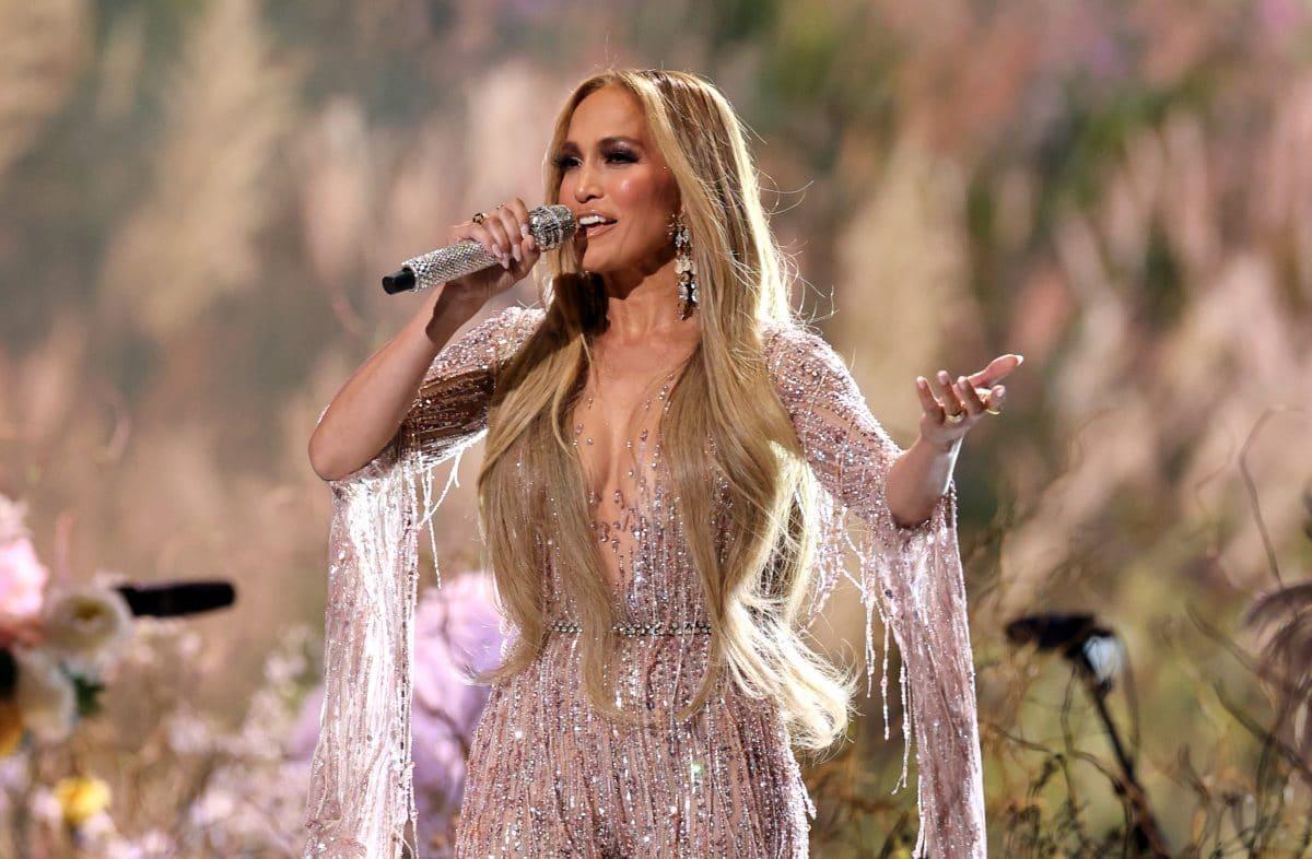 So feierte Jennifer Lopez ihren 52. Geburtstag gemeinsam mit Ben Affleck