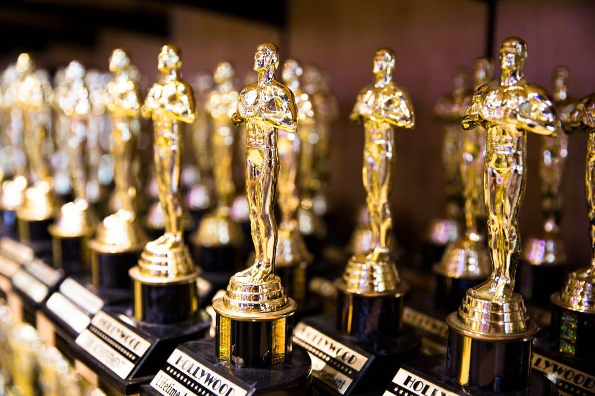 Mehr Frauen: Oscar-Akademie tauscht Mitglieder aus