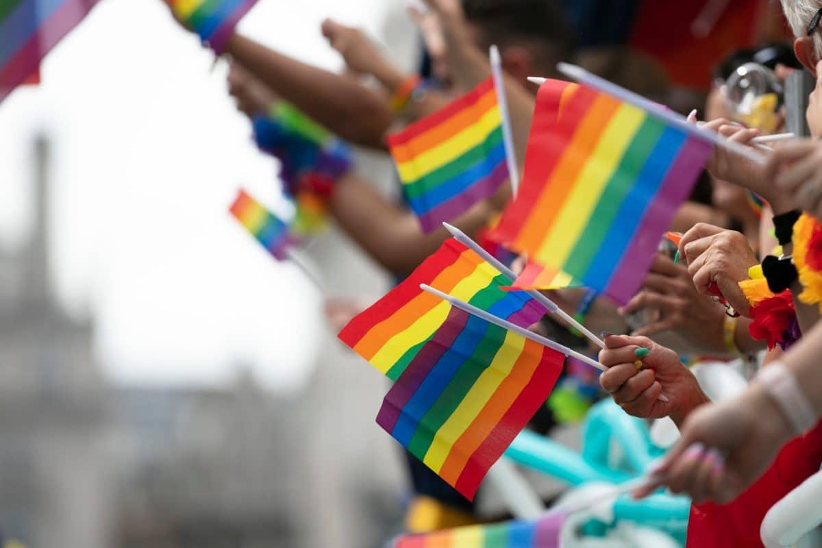 Neuseeland will LGBT-Konversionstherapie verbieten