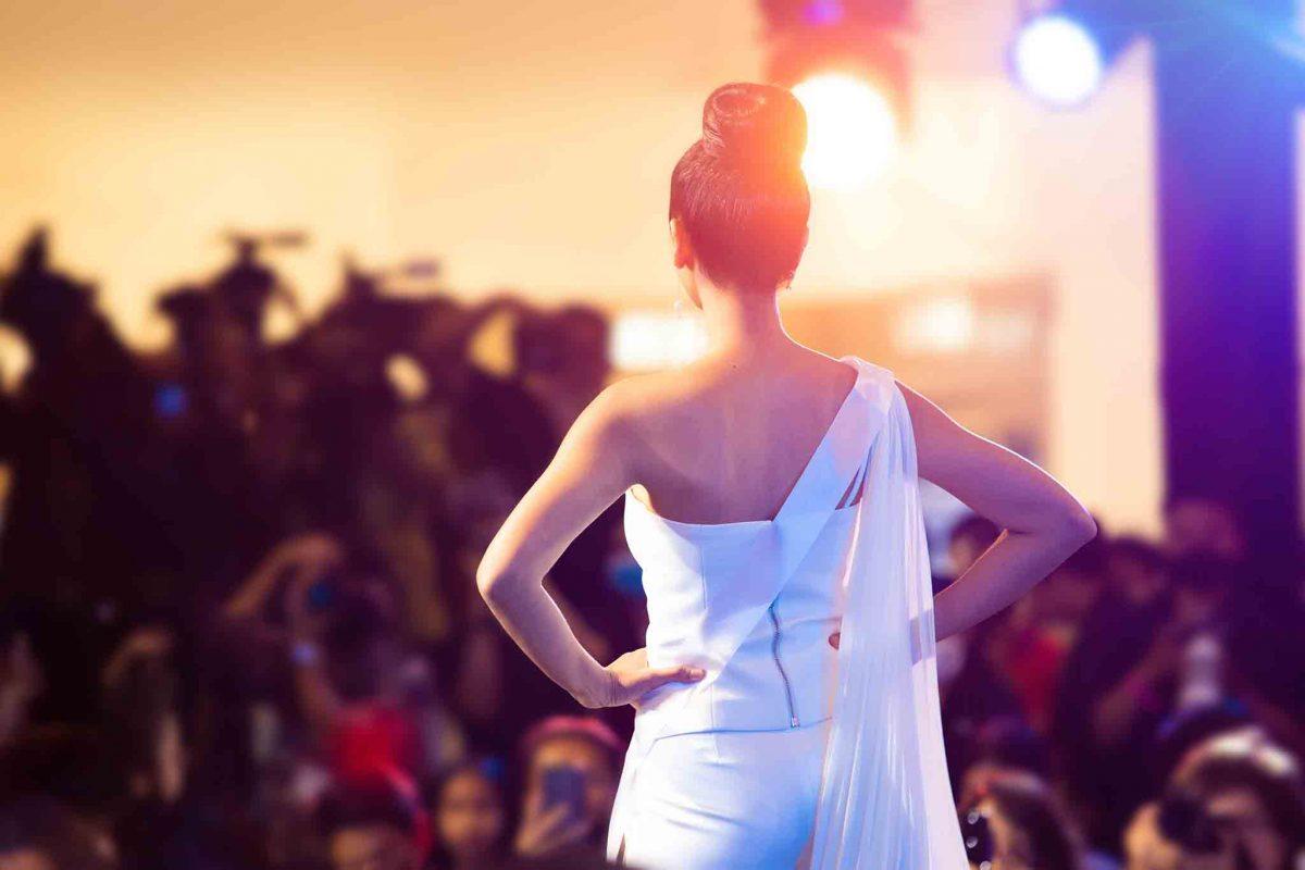 Transfrau tritt erstmals zur Wahl als Miss USA an