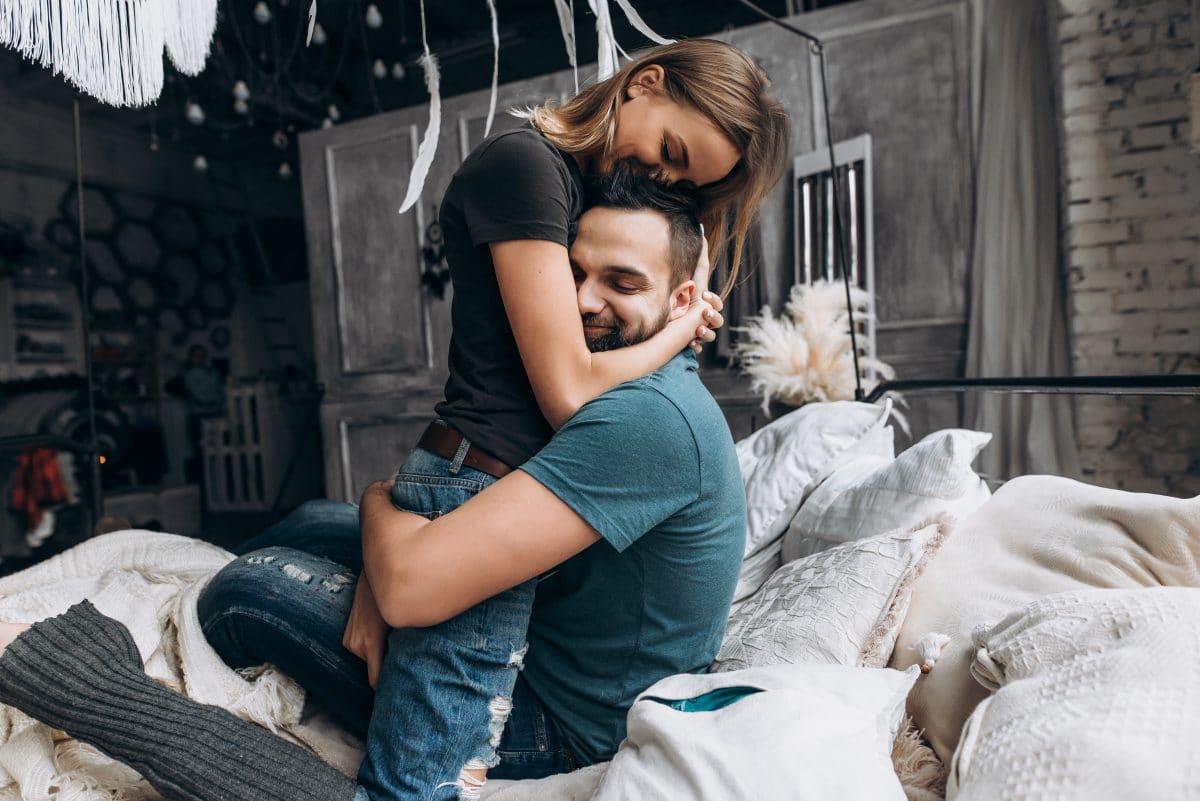 Was dafür und dagegen spricht, sich direkt in eine neue Beziehung zu stürzen