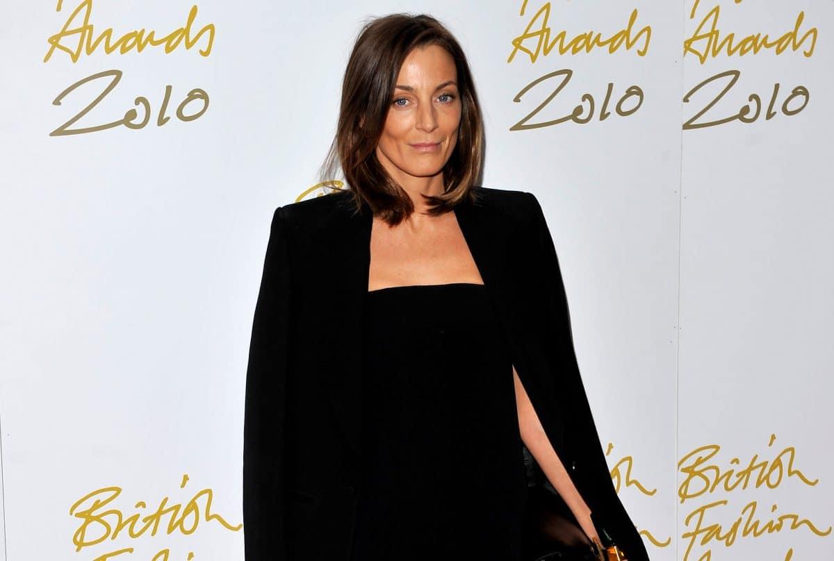 Phoebe Philo: Wer sie ist und warum die Fashion-Welt wegen ihrer Rückkehr gerade ausflippt