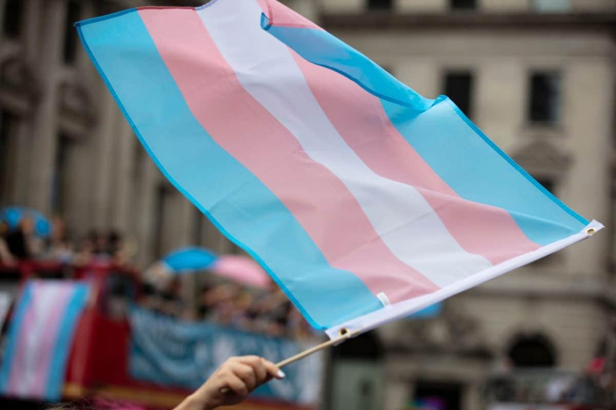 Wien: Handyspiel simuliert Mord an Transgender-Aktivistin