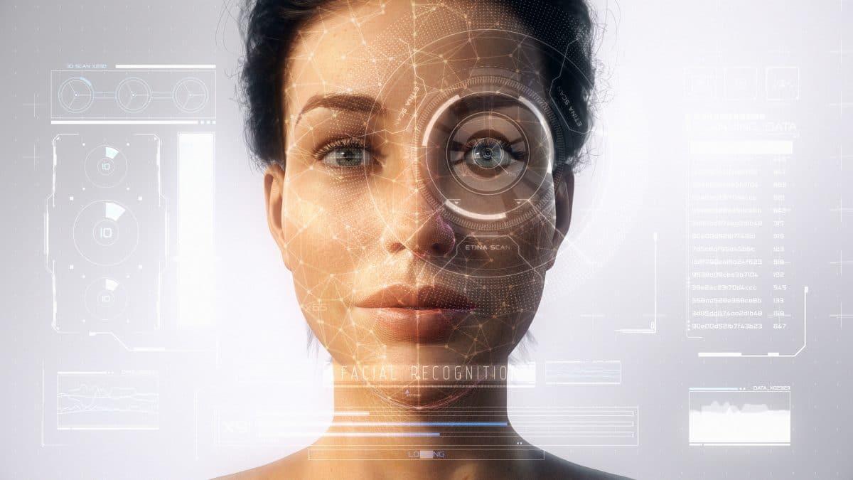 Online-Shopping: In Zukunft nur noch mit eigenem Avatar?