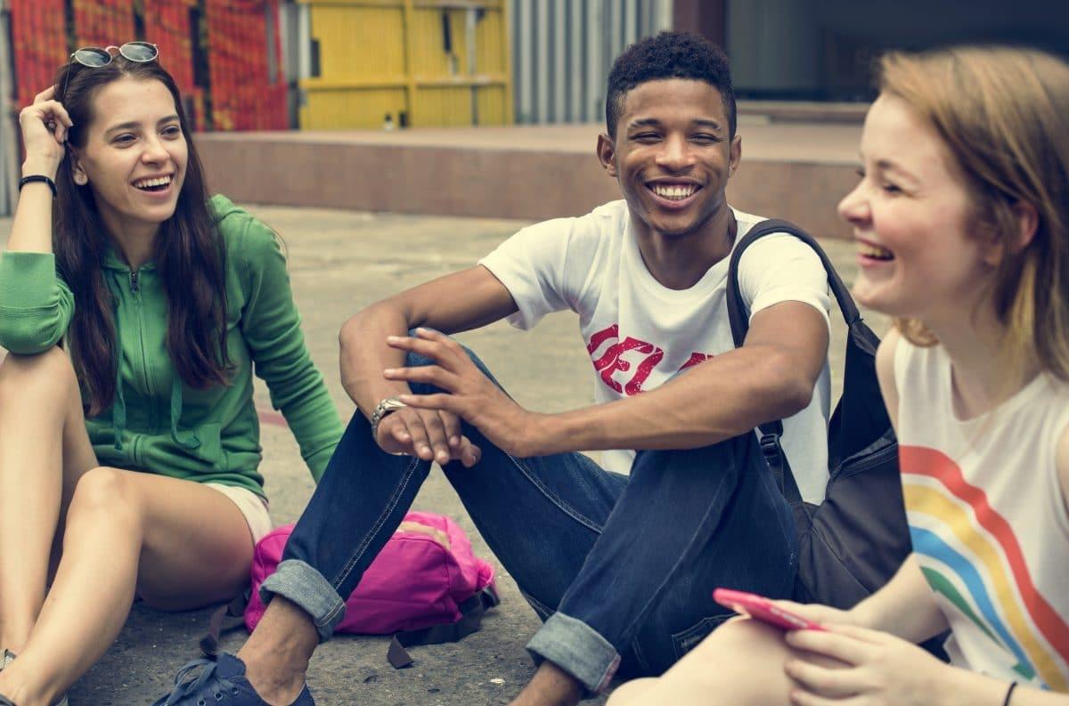 Jugendwort 2021: Diese 10 Wörter stehen zur Auswahl