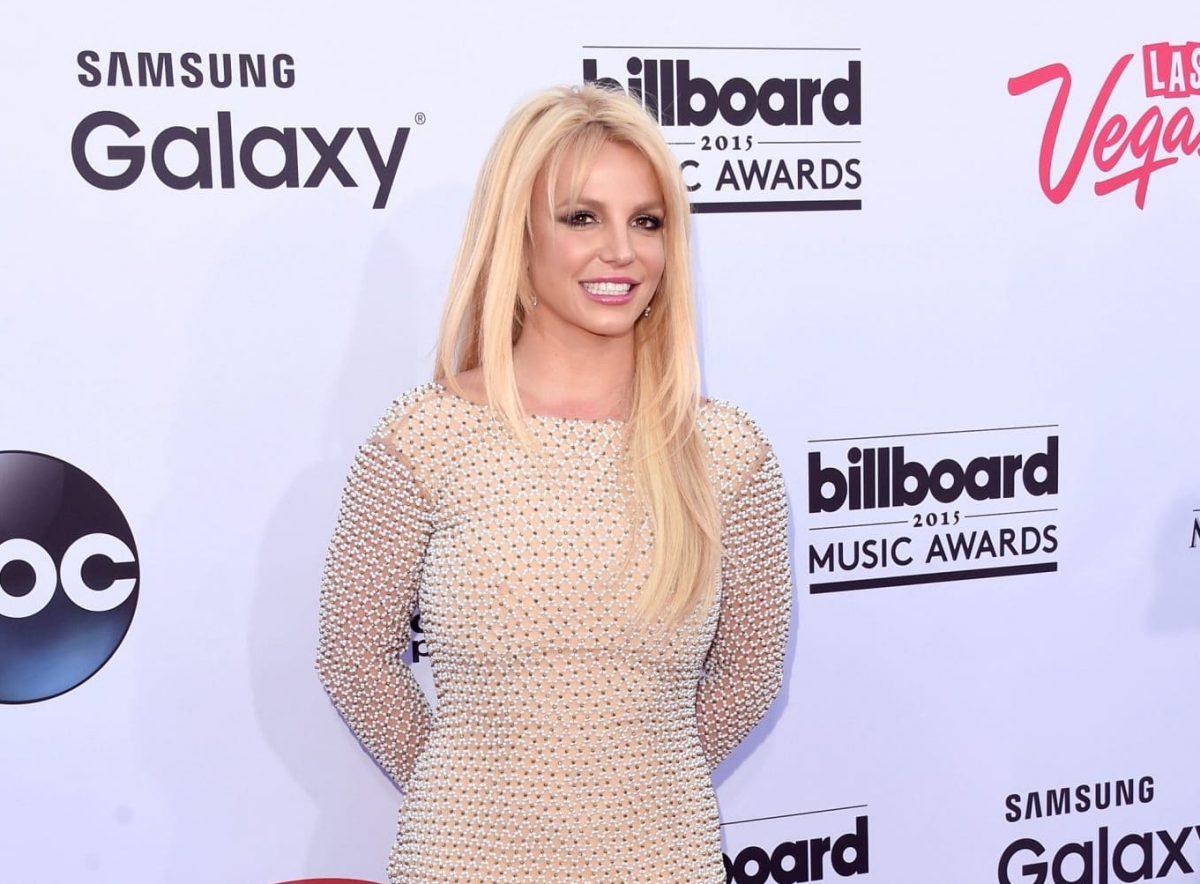 Britney Spears gibt Social-Media-Pause bekannt und kritisiert Medien
