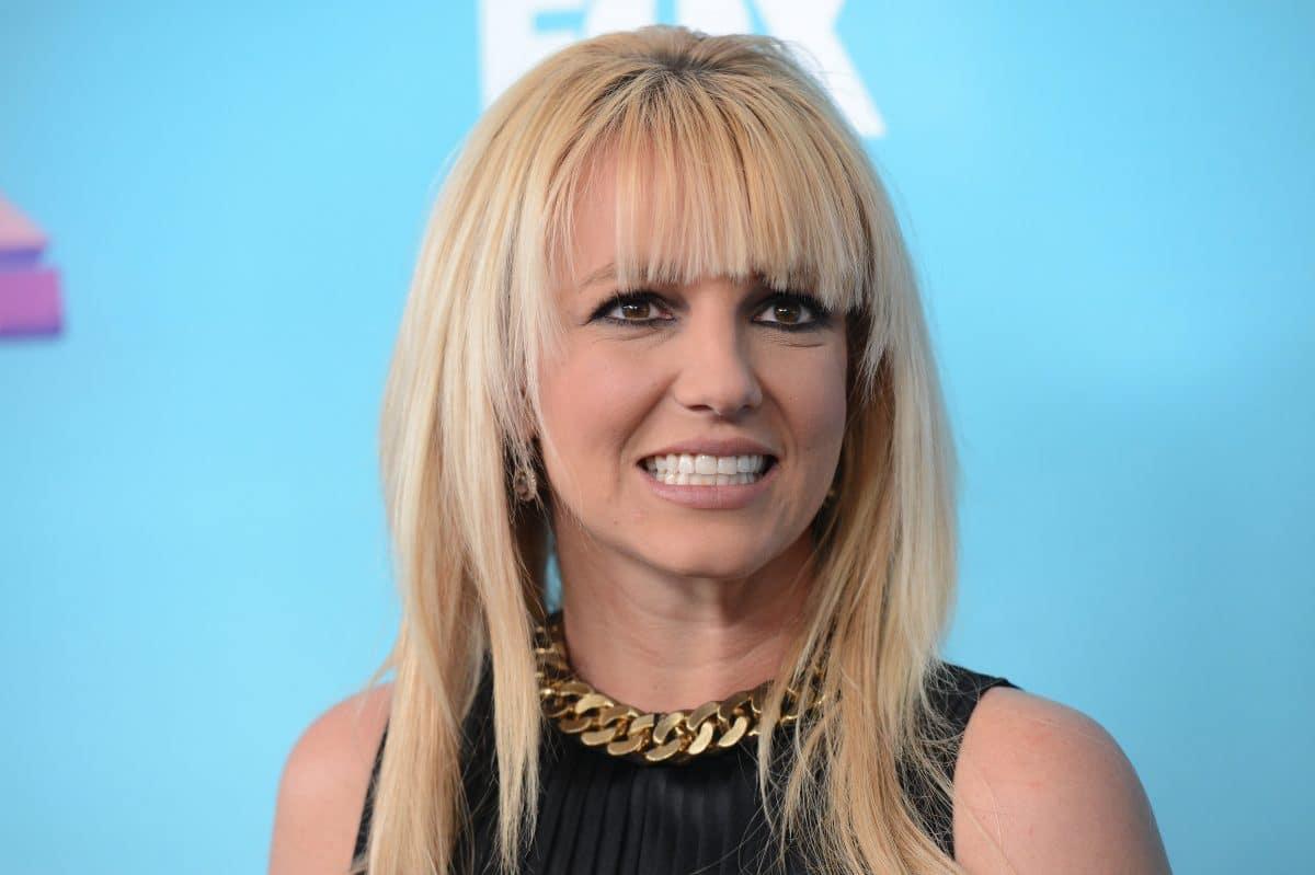 Britney Spears: Neuer Star-Anwalt versucht Prozess vorzuverlegen