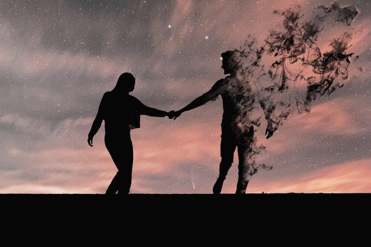 Daran erkennt ihr, dass eure Liebe keine Zukunft hat