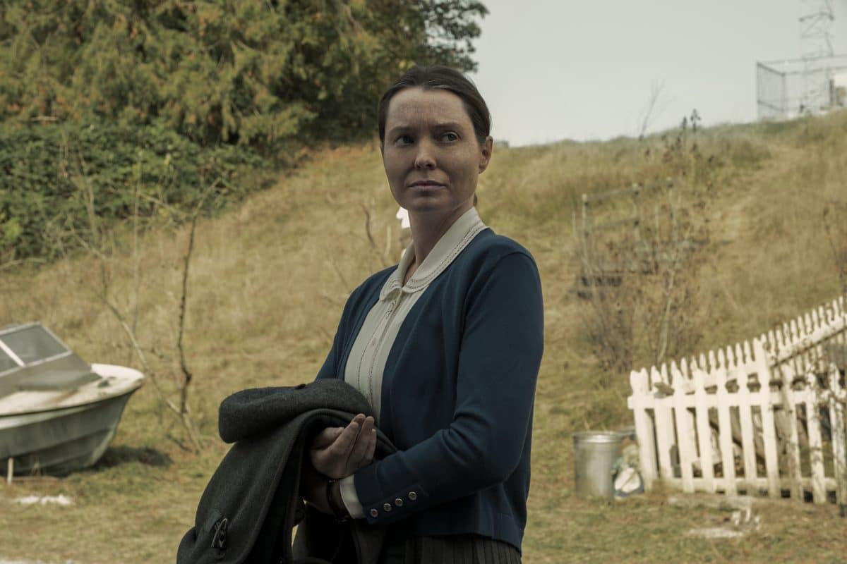 """Diese Netflix-Horror-Serie ist genau das Richtige für Fans von """"Spuk in Hill House"""""""