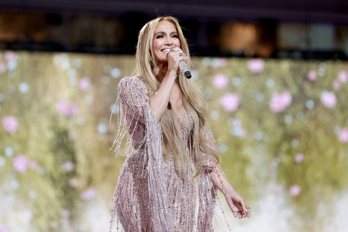 Jennifer Lopez löscht Fotos von Alex Rodriguez auf Instagram