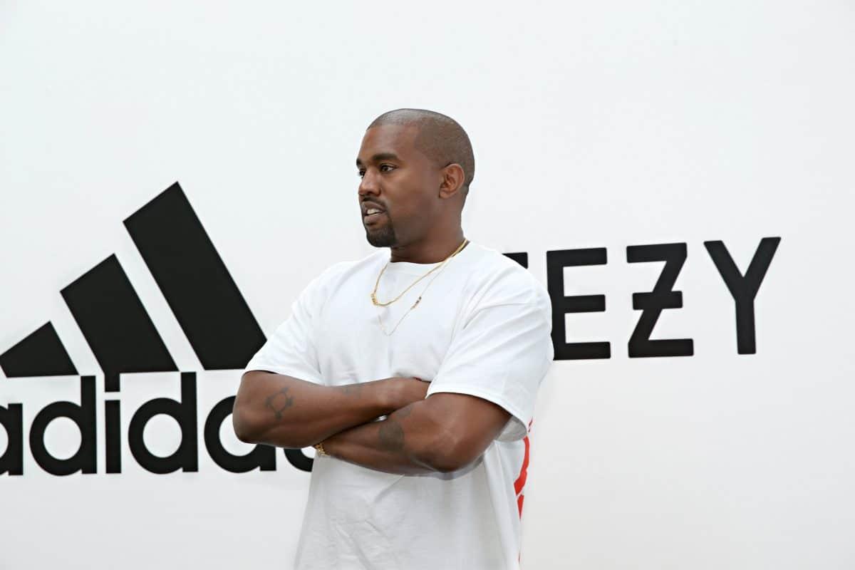 Kanye West nimmt Song mit DaBaby nach homophoben Aussagen von allen Streaming-Plattformen
