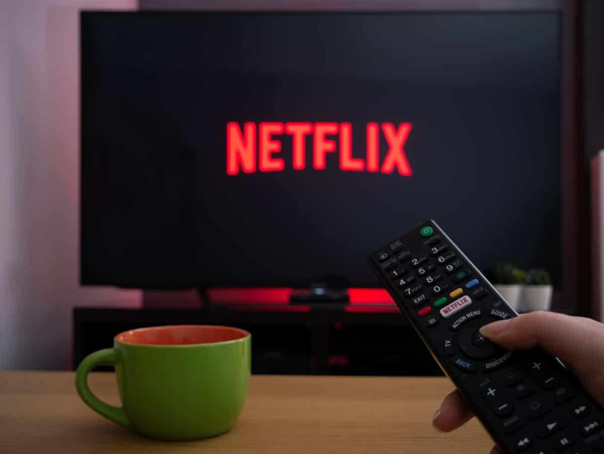 Netflix veranstaltet weltweites Fan-Event mit Sneak Peeks zu neuen Serien