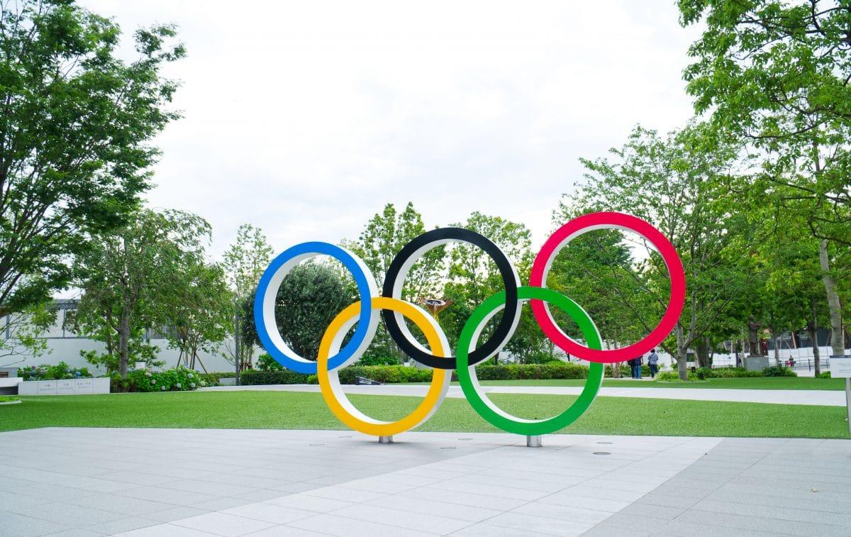 Olympia-Athletin aus Belarus erhält Visum von Polen