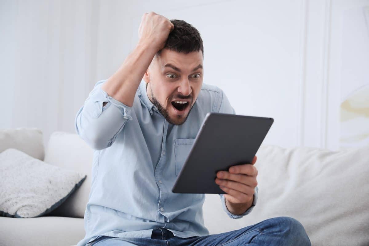 Laut einer Studie: Online-Trolle sind auch im realen Leben fies