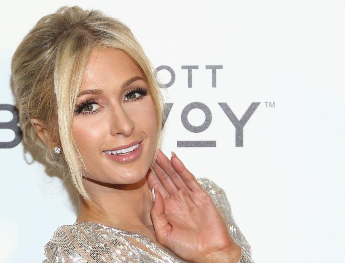 Drei Tage, zehn Kleider: So extravagant wird Paris Hiltons Hochzeit