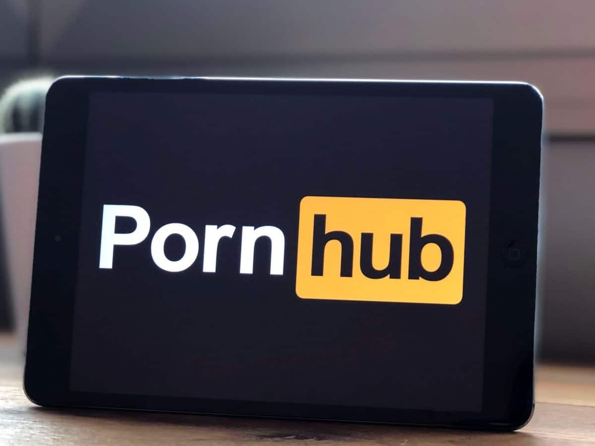 Pornhub: Mit diesen 4 Kampagnen setzt sich die Plattform für den Umweltschutz ein