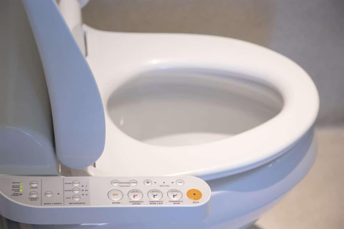 Forscher entwickelt Toilette, die aus unseren Fäkalien Strom erzeugt