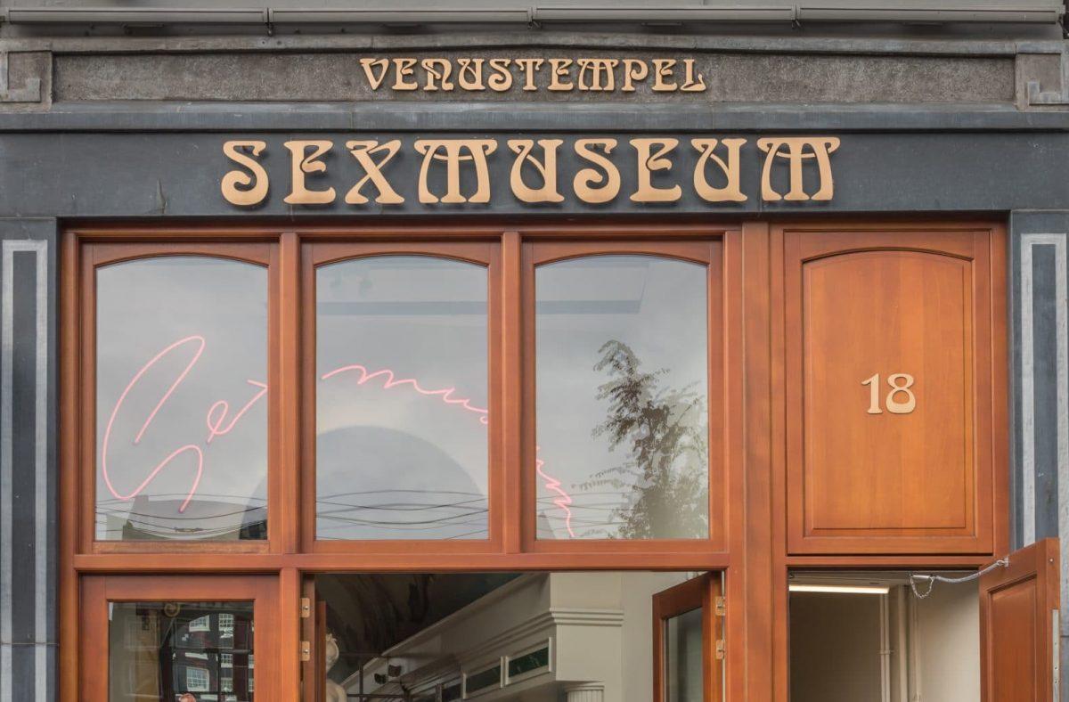 Türkische Influencerin wegen Sex Museum-Posts verhaftet