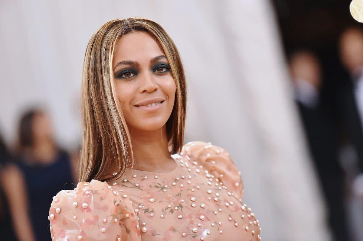 """Barbra Streisand wollte Beyoncé in """"A Star is Born"""" sehen"""